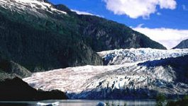 Sail to Alaska - America's Last Frontier